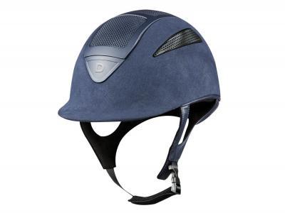 Dublin DB1 Helmet Navy