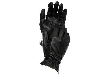 Dublin Everyday Splendex Riding Gloves Black