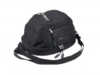 Dublin Helmet Bag Black