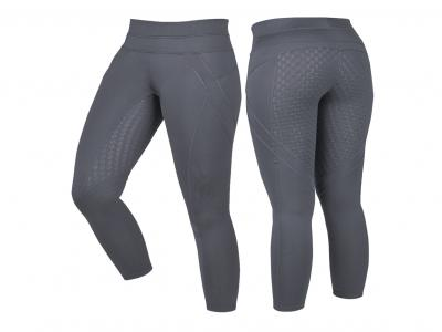 Dublin Performance Thermal Active Tights Iron