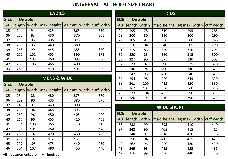 c8d85c932db4 universal-tall-boot-size-chart.jpg